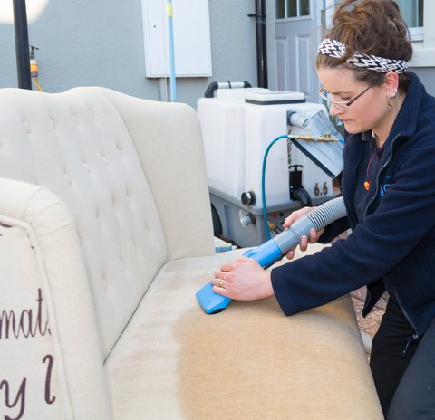 beware of untrained sofa cleaners csb cleaning ltd cleaning a sofa bed cover cleaning a sofa with a steam cleaner