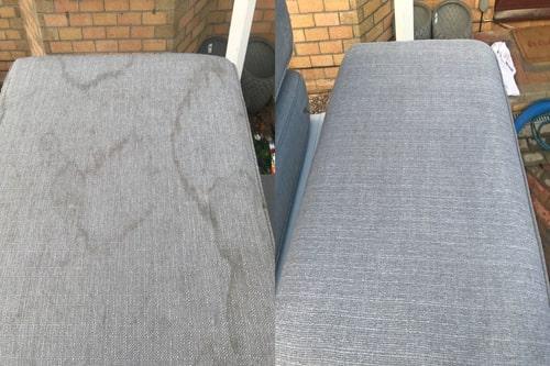 Tremendous Sofa Upholstery Cleaning Bridgend Uk Award Winners Csb Download Free Architecture Designs Ogrambritishbridgeorg